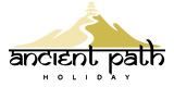 Ancient Path Holiday